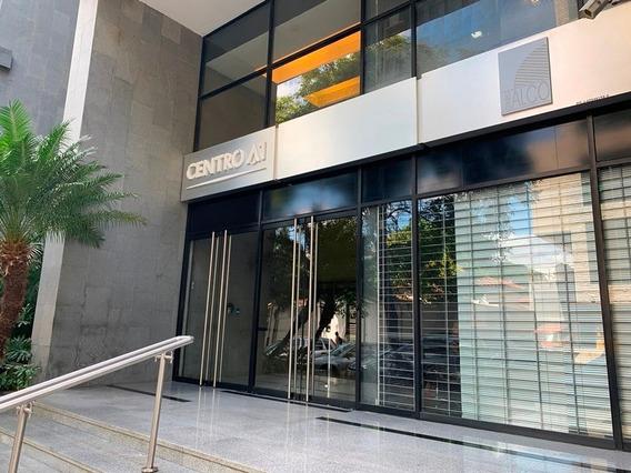 Oficina En Venta, La Viña, Valencia, Vb20-12