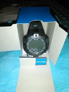 Reloj Cronómetro Deportivo Timex