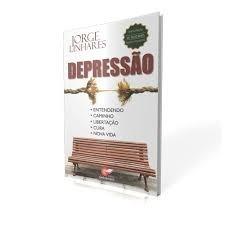 Livro Jorge Linhares - Depressão