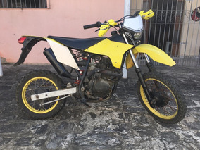 Vendo Moto Off Road 125cc