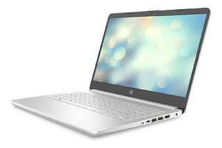 Notebook Hp 14s 8gb 512gb 14 Fullhd Core I5 1035g1