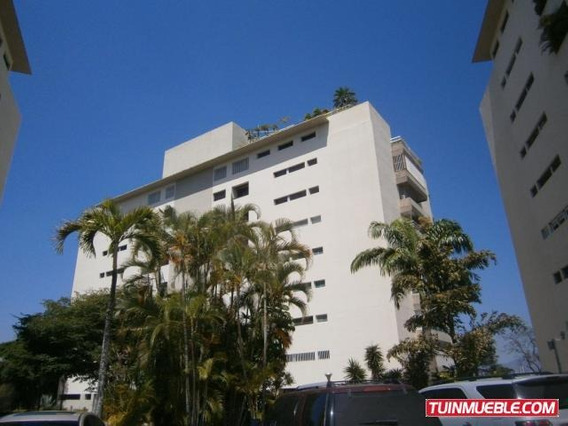 Apartamentos En Venta Ab Gl Mls #19-9893 -- 04241527421