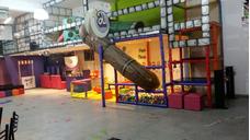 Salon De Fiestas Infantiles Y Adultos, Valentin Alsina/lanus