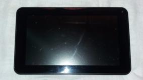 Tablet Multilaser Vibe C/ Defeito