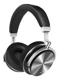 Fone Bluedio T4s Bluetooth Cancelamento De Ruído - Envio 24h