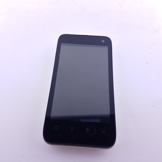 Smartphone Cce Motion Plus Sk 402