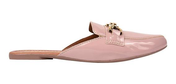 Sapatilha Sapato Feminina Chiquiteira Chiqui/5399