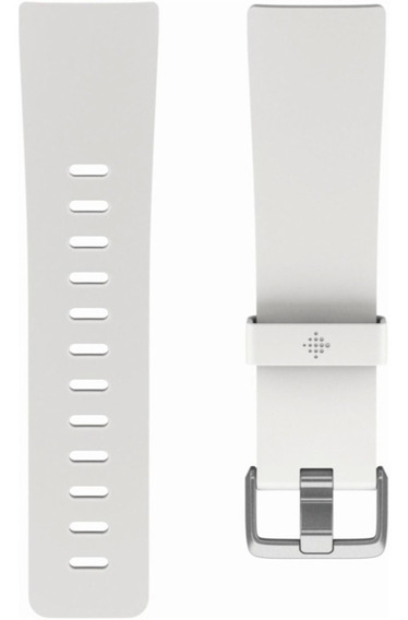 Extensible Plastico Fitbit Versa