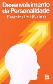 Desenvolvimento Da Personalidade Flavio Fortes D