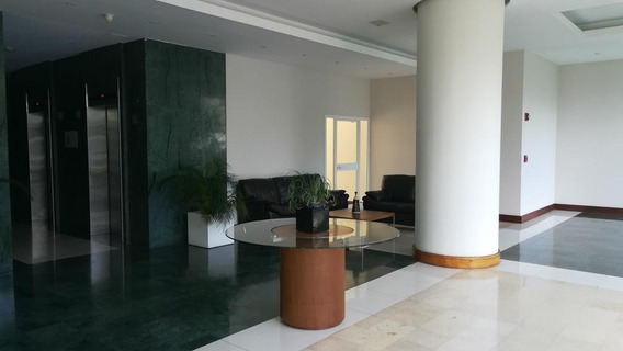 Apartamento En Alquiler At Co ---- 04143129404