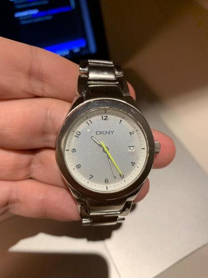 Relógio Dkny - Feminino