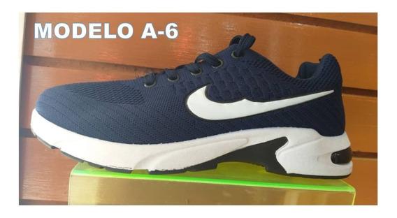 Zapatos Deportivos Lo Ultimo En Moda