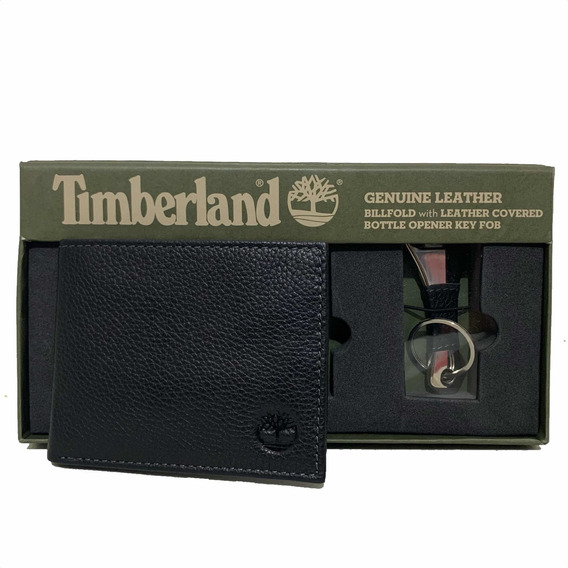 Cartera Timberland Mens Otras: Guess, Levis, Tommy