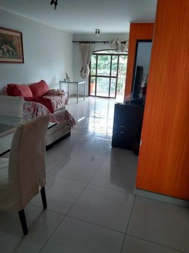 Apartamentos - Ref: V14811