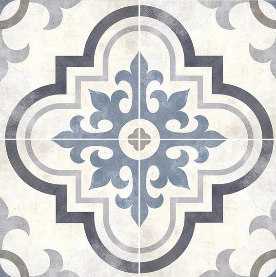 Piso Ceramico 20*20 Calcareo Denver Jgo 8 Pz Piu
