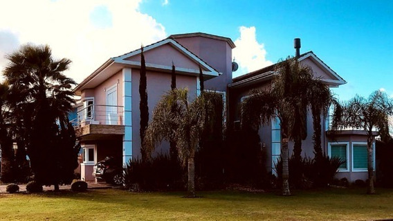Casa Condominio Em São Vicente Com 4 Dormitórios - Sc10995