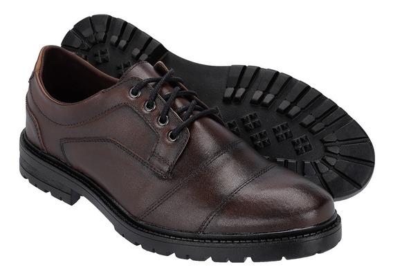 Sapato Masculino Ref:2005