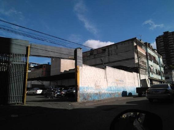 Rah 19-6775 Orlando Figueira 04125535289/04242942992 Tm