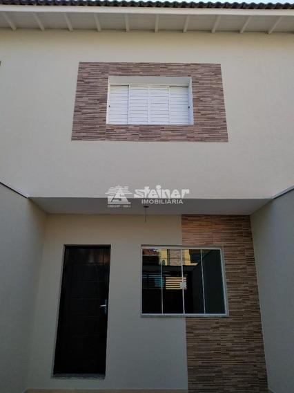 Venda Sobrado 3 Dormitórios Vila Galvão Guarulhos R$ 540.000,00 - 34193v