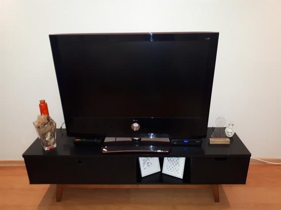 Tv LG 42lg60fr