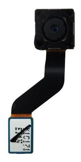 Câmera Traseira 3.1mp Tablet Samsung Gt-p7500 Galaxy Tab 10.
