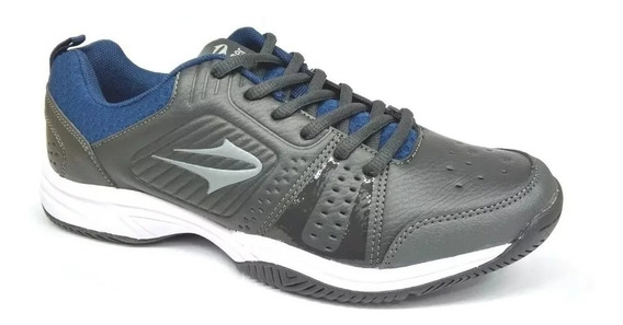 Zapatillas Topper Rally / Brand Sports