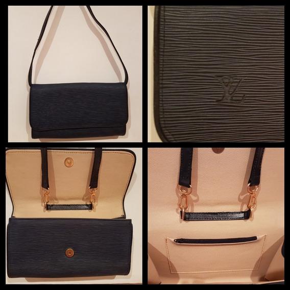 Cartera Louis Vuitton ( Excel.imit.) Oportunidad Unica !!!!!