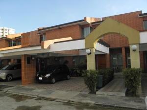 Townhouse Venta Mañongo Codflex 20-5426 Marianela Marquez