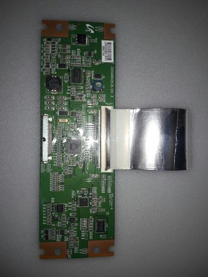 Placa Tcom Tv Sony Klv32l500a