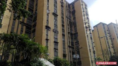 Apartamentos En Venta Mls #18-13490 0414 2155814