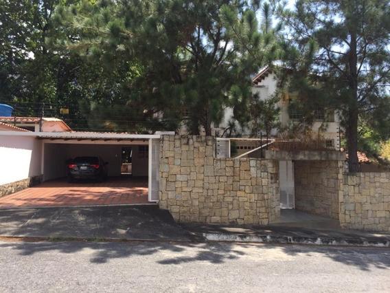 Casa En Venta Buen Precio 04243509446