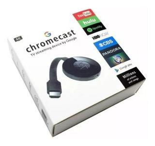Chromecast 2 Similar Miracast Wireless Wifi Display