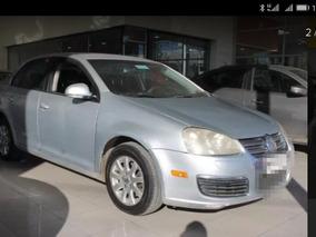Volkswagen Vento Style 2.5 2007
