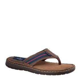 Hombre Moderna 3 Sandalias Marrón Comoda Mas Mercado En Y Zapatos WEHYDI29