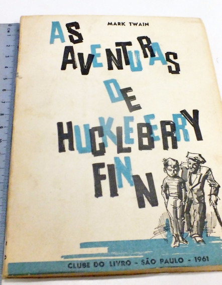 Lotes De 5 Livros Do Clube Do Livro De São Paulo