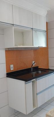 Locação De Apartamento Innova Blue Direto Com Proprietário.