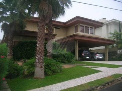 Casa À Venda Em Pinheiro - Ca190666