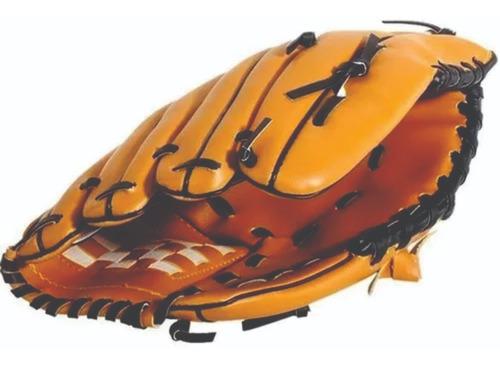 Guante De Baseball -  Ajustable 11 Nuevos Casa Dorita