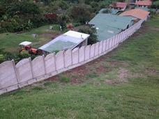 Casas Y Tapias Prefabricadas En Heredia