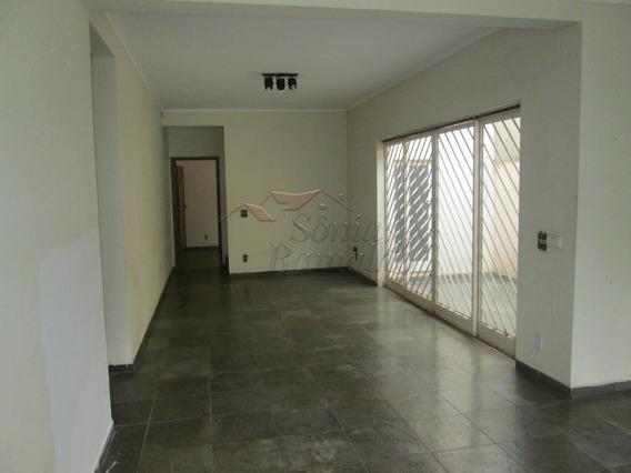 Casas - Ref: 4903