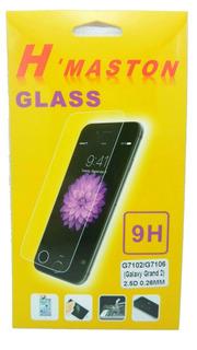 Película De Vidro Para Celular