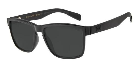 Óculos De Sol Masculino Chilli Beans