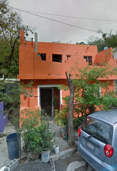 Se Vende Casa En San Pedro Garza García
