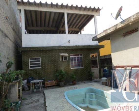 Casa - 132 - 4912964