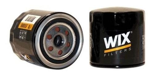 51085 Filtro Wix Aceite B34 P550963 Lf3604 W920/6 Ml16 Jeep