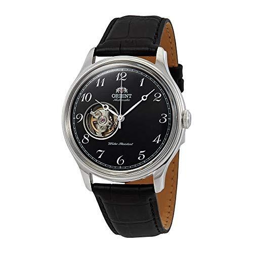 Reloj Orient Ra-ag0016b10b Hombre, Nuevo Original