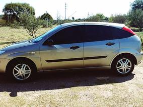 Ford Focus 2.0 Duratec 144 Cv