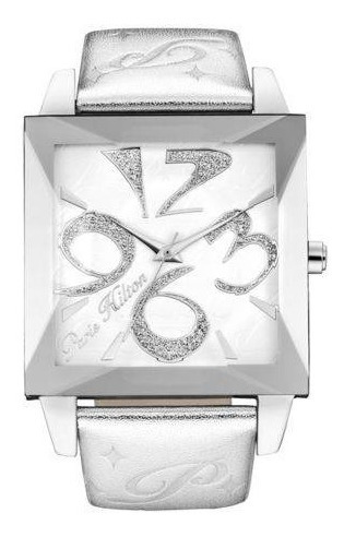Relógio Feminino Paris Hilton Hollywood - 13105ms04