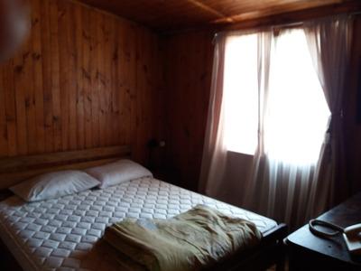 Dto 2 Dormitorios 1 Baño Vista Al Mar