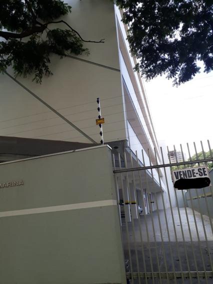Kit Net Edf Santa Marina